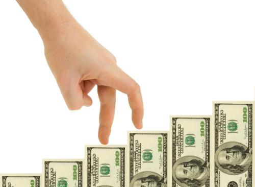 Money 10735_savings