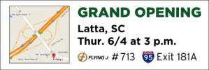 2015-06-02-Latta-Grand-Opening-466x156
