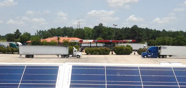 2015-06-08-Latta-SC-PV-Solar-Panels-4