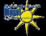 SEDC Small logo