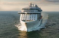 Carnival ship2782