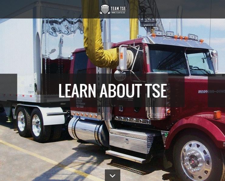 TeamTSE-Homepage-image