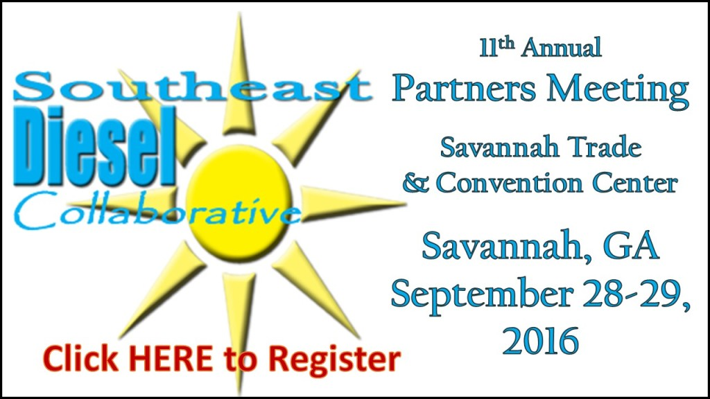 2016 Click Here to Register