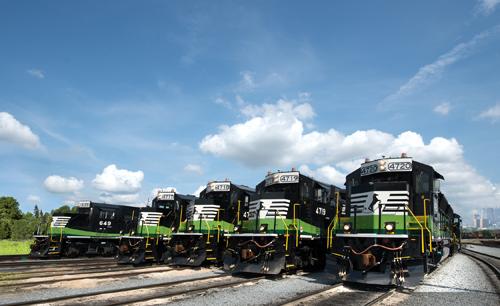 9476_green_locomotive_atl_rt