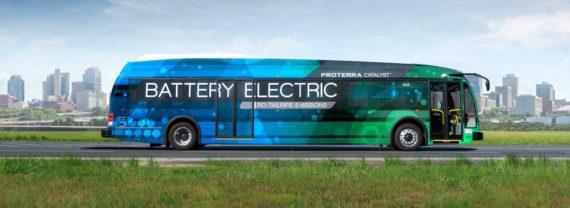 proterra-catalyst-e2-electric-bus-1-1-570x208