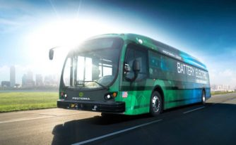 proterra-catalyst-e2-electric-bus-3-1-570x3531