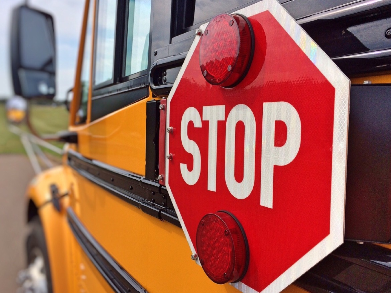 bus-878697_1920