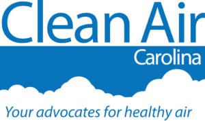 clean-air-carolina-logo-300x178