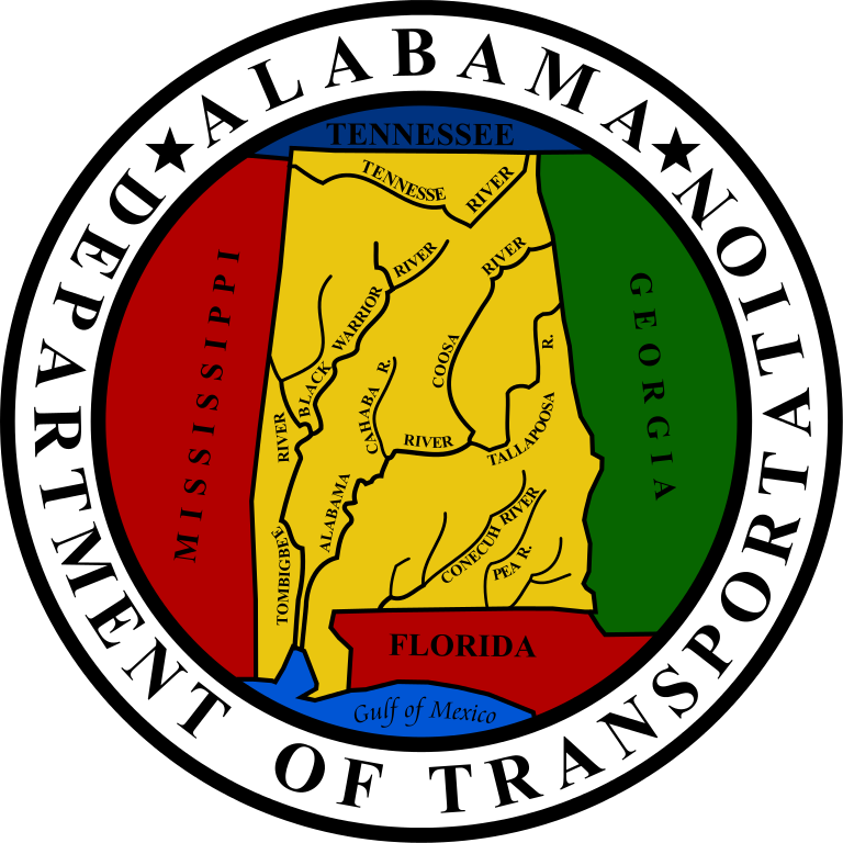 seal_of_the_alabama_department_of_transportation-svg