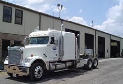 truck_shop
