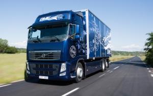 volvo_biodme_truck_large