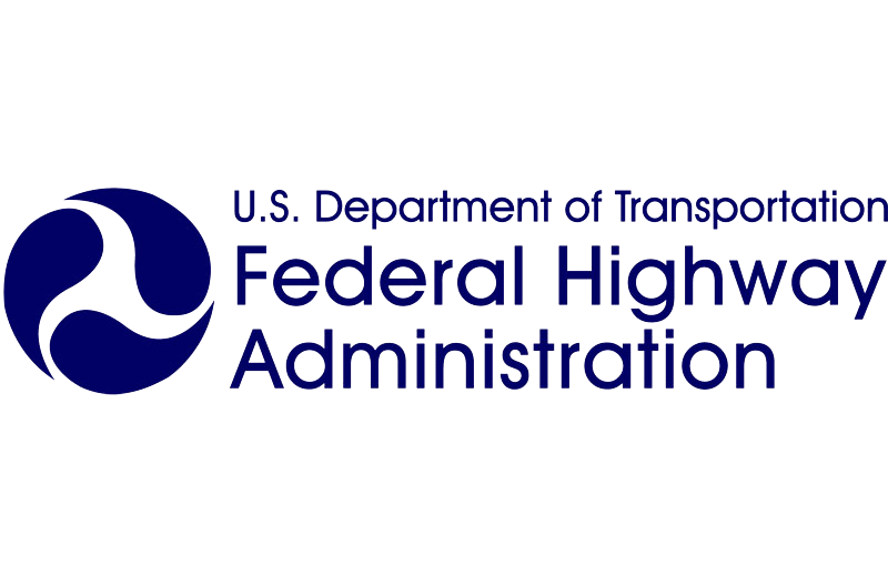 fhwa talking freight webinar series sedc rh southeastdiesel org Federal Government Agency Logos Federal Highway Administration Logo